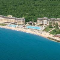 Riviera Beach Hotel, Riviera Holiday Club- All Inclusive