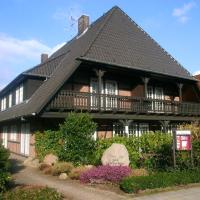 Landhaus Pension Zum Heidewanderer