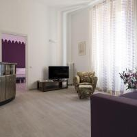 Italianway Apartments - Melzo 12