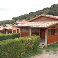 Hospedería Casas de Luján