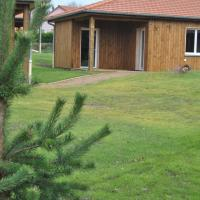 Les Lodges de Beaulieu