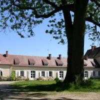 Château des Edelins