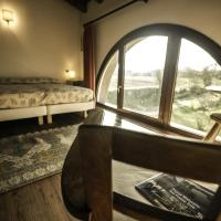 Bed and Breakfast Sile e Natura