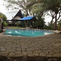 Stoney Creek Resort