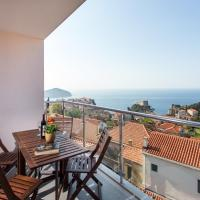 Apartments Villa Ankora, Dubrovnik - Promo Code Details