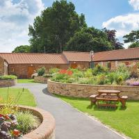Hutton Cottage