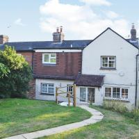 Winkenhurst Cottage