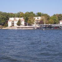 Lake Ozark Vacations