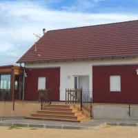 Casa Rural Las Abiertas II