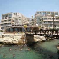 Castel Mare Beach Hotel & Resort