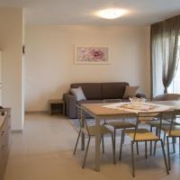 Residence La Villa Principe Tignale