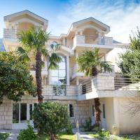 Apartments and Rooms Troya