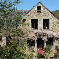 Haus Flora