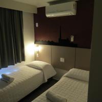 Minuano Express Hotel