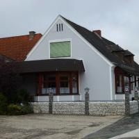 Gasthof Pension B70