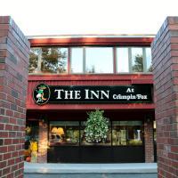 The Inn at Crumpin-Fox