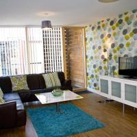 Horizon Apartments - Amethyst House