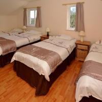 Cottage 150 - Clifden