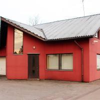 Motelis Astarte