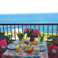 Blue Holiday Gozo