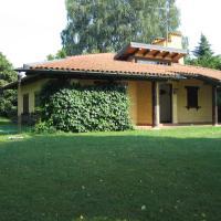 Pied un Lau Cottage