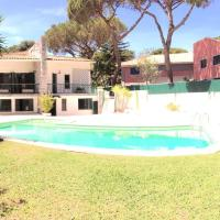 Refuge Holiday Homes | Villa Nola