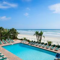 Days Inn Tropical Seas