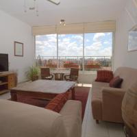 Kfar Saba View Apartment