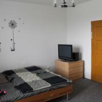 Apartman Ostrava Senov