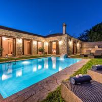 Villas  Astarte Villas - Kyveli Villa Opens in new window