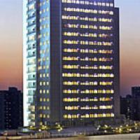 Oakwood Residence Shanghai