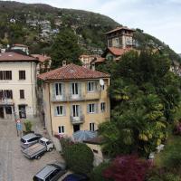 Casa Piazza della Chiesa