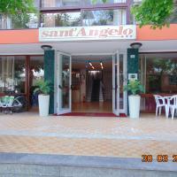 聖天使酒店