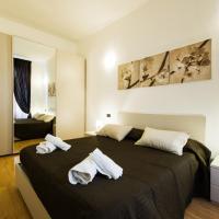 Volta Apartment