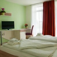 Hotel Pallone
