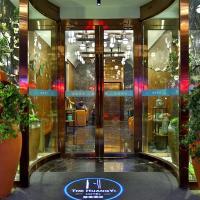 Hangzhou Yi Boutique Hotel - Promo Code Details