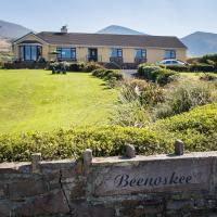 Beenoskee Bed and Breakfast