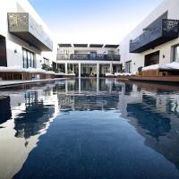 Cesar Resort & Spa