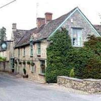 The Lamb Inn