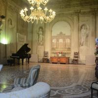 B&B Palazzo Camozzini