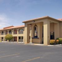 Days Inn Rio Rancho