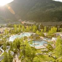 Panorama Mountain Resort - Pine Inn