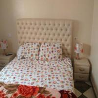 Appartement Dakhla Agadir