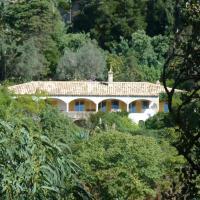 Casa Ginjeira