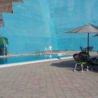 Ibra Hotel