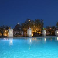 Il Gabellota Resort