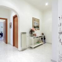 Domus Valentina Apartment
