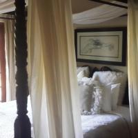 Macnut Farm Wedding & Function Venue