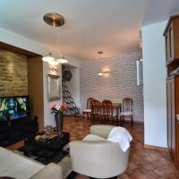 BMB Apartments Kotor