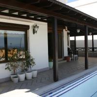 Torba Private Pool Villa